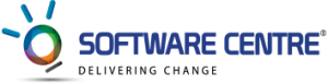 Software centre logo